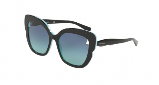 Gafas Tiffany&Co 4161 80559S opticagracia.es