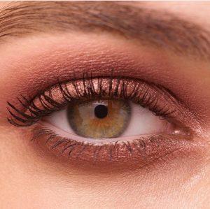 ojo seco 1 opticagracia.es