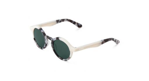 Gafas Mr.Boho Dalston Cream opticagracia.es