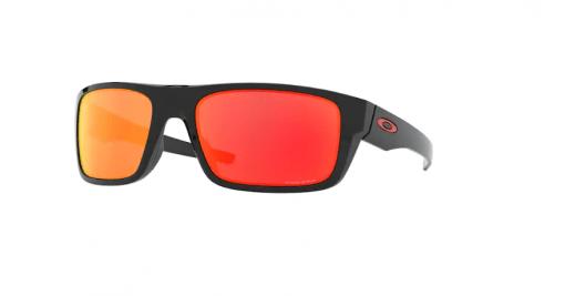 Gafas Oakley 9367 1660 opticagracia.es