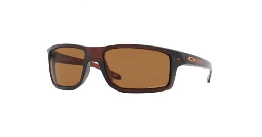 Gafas Oakley 9449 02 opticagracia.es