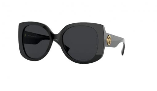 Gafas Versace 4387 GB1 87 opticagracia.es