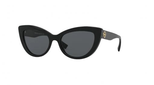 Gafas Versace 4388 GB1 87 opticagracia.es