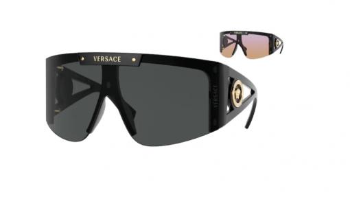 Gafas Versace 4393 GB1 87 opticagracia.es