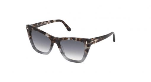 Gafas Tom Ford 0846 Poppy 2FT opticagracia.es