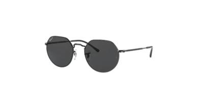 Gafas Ray Ban 3565 002 48 Jack opticagracia.es