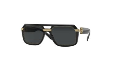 Gafas Versace 4399 GB1 87 opticagracia.es