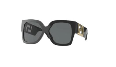 Gafas Versace 4402 GB1 87 opticagracia.es