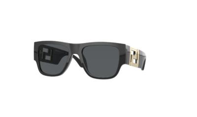 Gafas Versace 4403 GB1 87 opticagracia.es