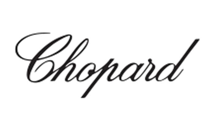 Chopard | Òptica Gràcia