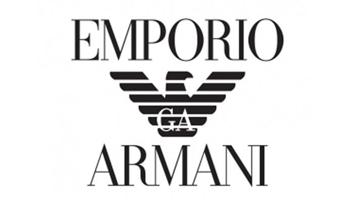 Emporio Armani | Òptica Gràcia