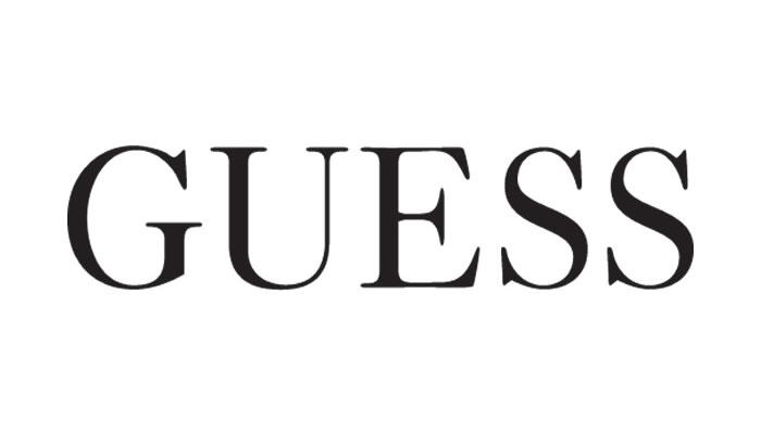 Guess | Òptica Gràcia
