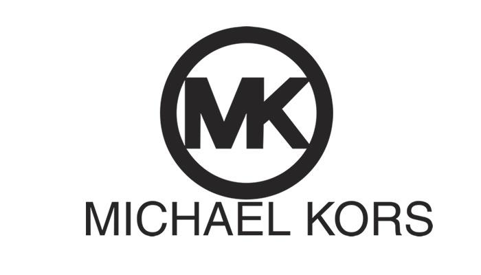 Michael Kors | Òptica Gràcia