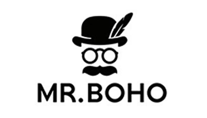 Mr. Boho | Òptica Gràcia
