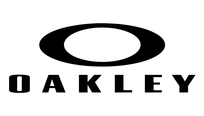 Oakley | Òptica Gràcia