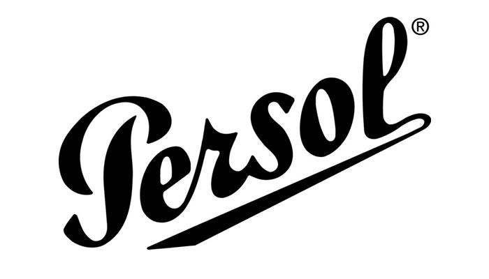 Persol | Òptica Gràcia