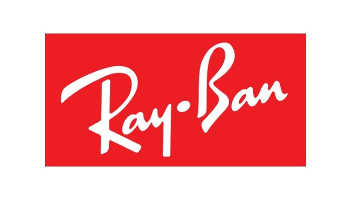 Ray Ban | Òptica Gràcia
