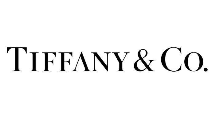Tiffany & Co | Optica Gracia