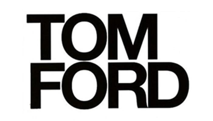 Tom Ford | Òptica Gràcia