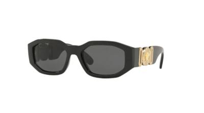 Gafas Versace 4361 GB1 87 opticagracia.es